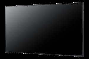 """75"""" Samsung DM75E_black"""