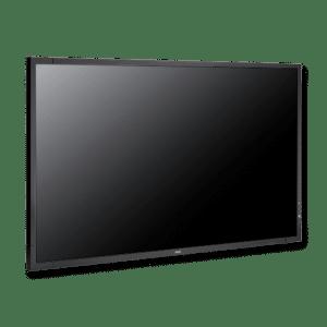 NEC-x552s