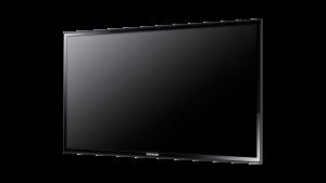 Samsung-ME32C