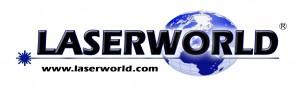 Laserworld Verkauf