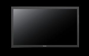 32 Zoll Touchscreen Philips BDT 3245EM 06