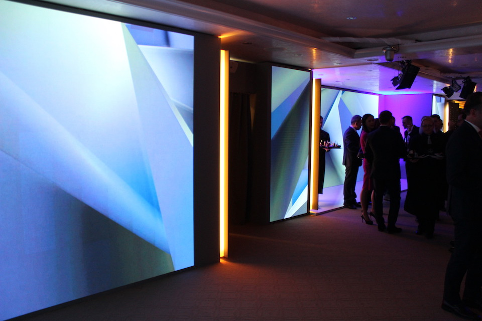 eventtechnik und konferenztechnik in davos mieten wef schweiz. Black Bedroom Furniture Sets. Home Design Ideas