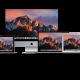 iMac mieten MacBook mieten