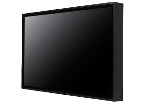 Outdoor LCD TV