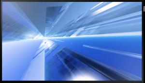 LCD Bildschirme mieten