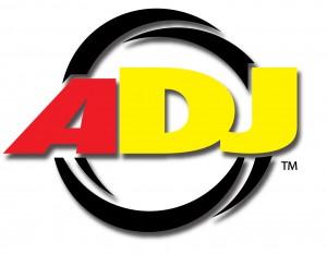 ADJ 07 Logo