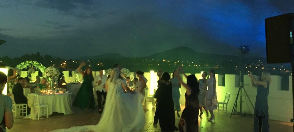 france wedding rentals