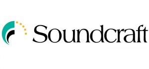 soundcraft verkauf