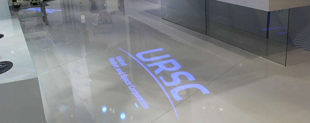 ila-berlin-projektion-mieten-verleih-videotechnik