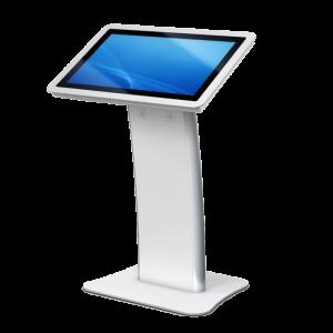 Vermietung Touch Console Touchscreen mieten