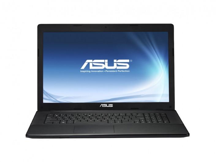 Asus Laptops mieten