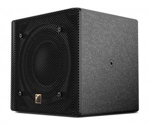 Louer une enceinte compacte L'acoustics 5XT