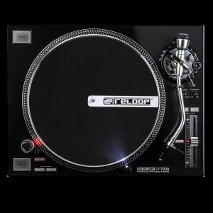 Reloop RP-7000 Plattenspieler