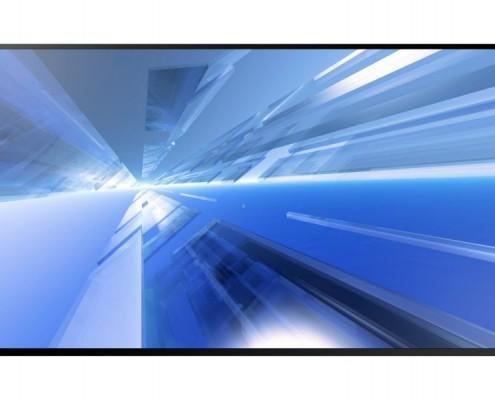 Samsung DM-Serie