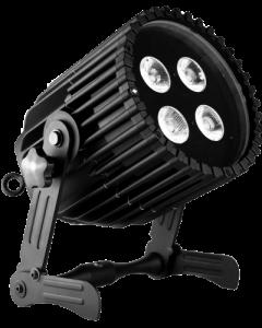 Louer un éclairage plancher Astera AX7 Wireless