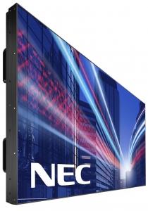 mieten-display-videowand-nec-steglos