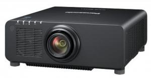 Louer une vidéoprojecteur Panasonic PT-RZ670