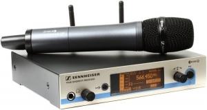 Louer un microphone sans fil Sennheiser EW 500-965 G3
