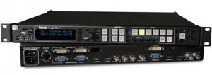 Video Switcher pour régie