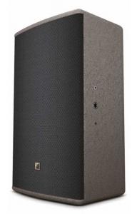Louer du matériel sono L'acoustics : enceinte X8