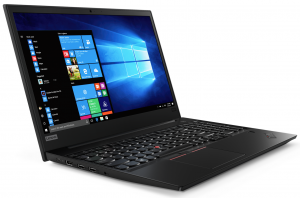 arenda-notebooka-Lenovo-e580