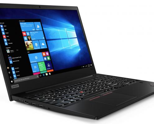 Laptops und Notebooks Gaming Laptop mieten Hamburg