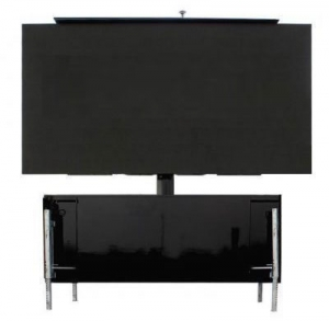 Mobile LED Screen rental
