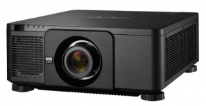 Louer un vidéoprojecteur NECPX-803UL