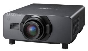 Louer une vidéoprojecteur Panasonic PT-DZ21K