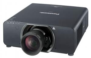 Louer un vidéoprojecteur Panasonic PT-DZ13k