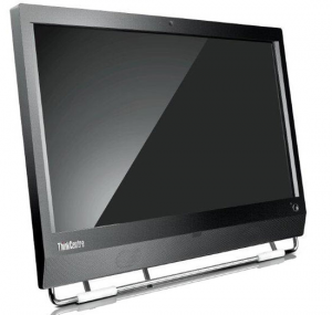 23 zoll multitouch all-in-one mieten