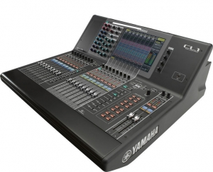 Yamaha CL-1 Digitalmixer