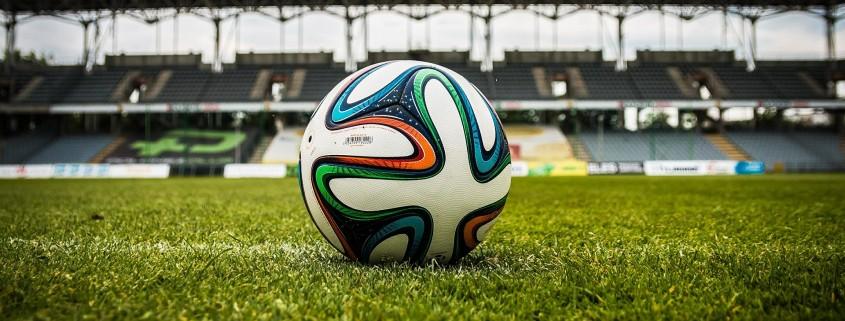 partenaire audiovisuel pour la diffusion l'Euro 2016