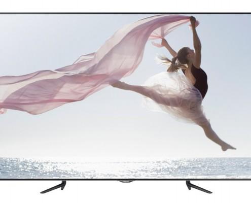 "95"" Display mieten Samsung ME95C"