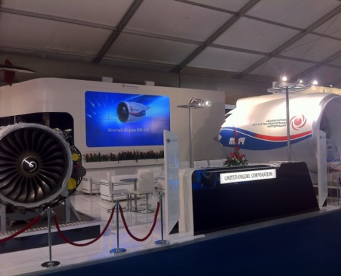 led-wand-mieten-farnborough-airshow-ledwand