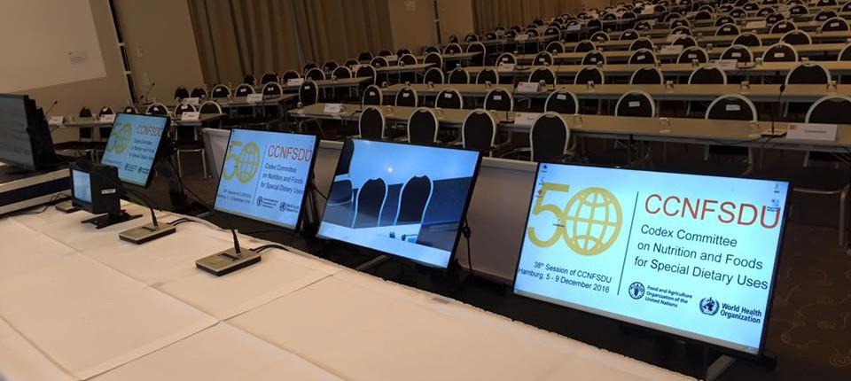 Konferenztechnik-mieten-vorschaumonitor-tagung