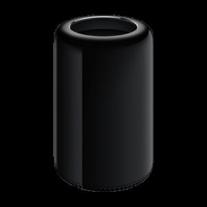 Mac Pro Mieten