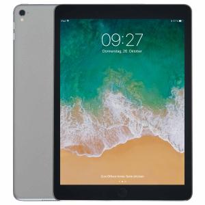Louer un iPad Pro Apple