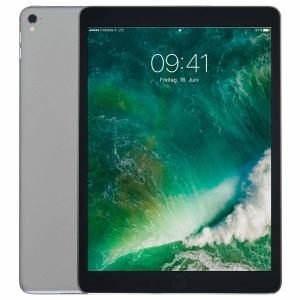 Louer un iPad Pro9,7