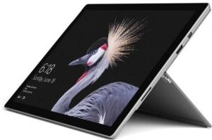 Louer une tablette Microsoft Surface Pro
