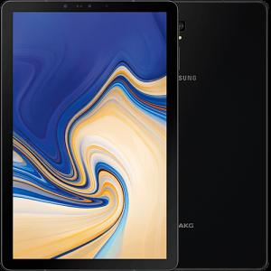 Louer une tablette Samsung Galaxy Tab