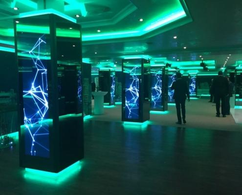 Videotechnik mieten in Davos
