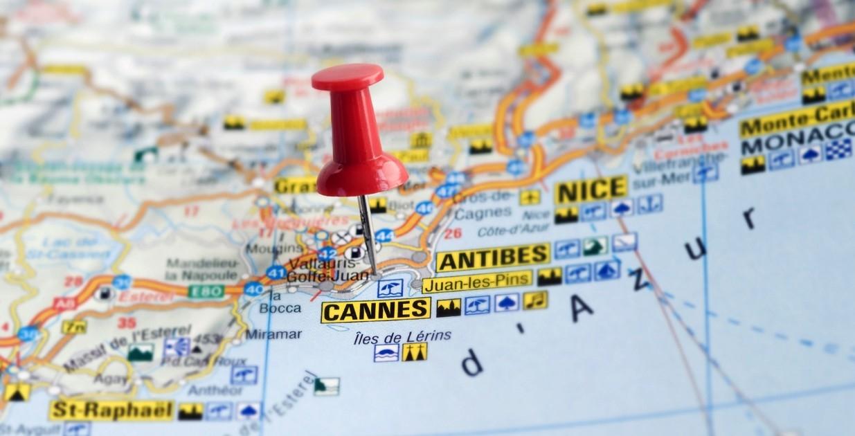 ESE AZUR, prestataire technique évènementiel sur la Côte d'Azur