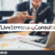 Live Streaming Consulting