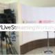 Live Streaming Workshop